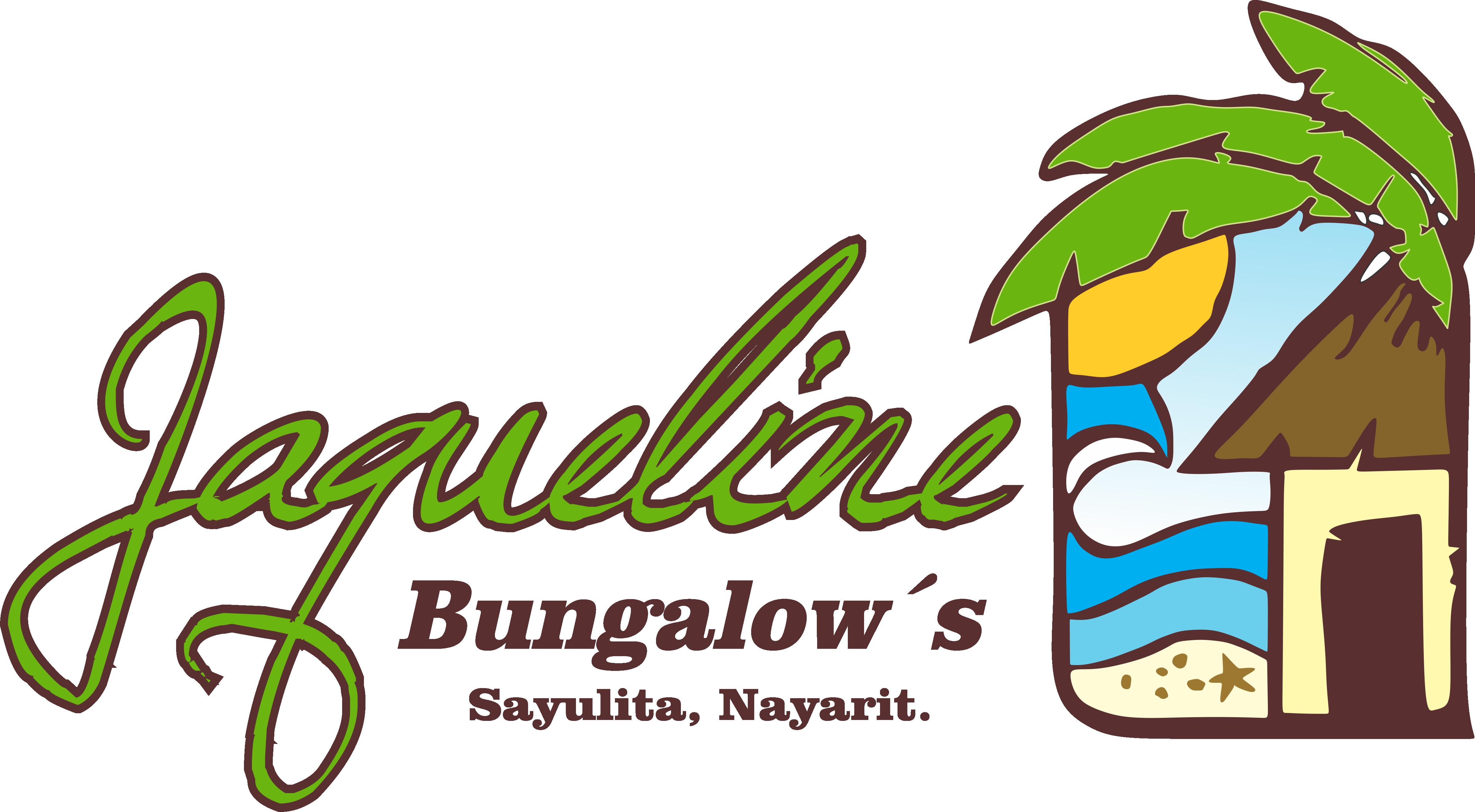 Bungalows Jaqueline